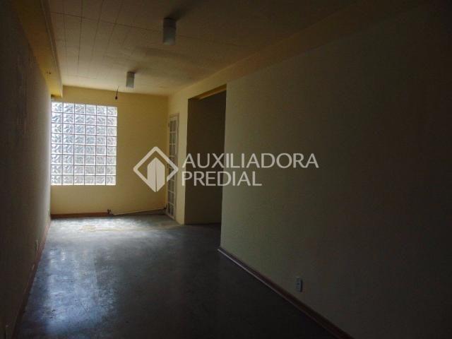 Escritório para alugar em Boa vista, Porto alegre cod:241959 - Foto 4