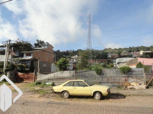 Terreno para alugar em Tristeza, Porto alegre cod:228903