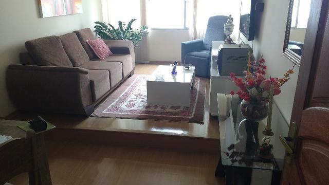 Apartamento com 3 Quartos à Venda, 100 m²