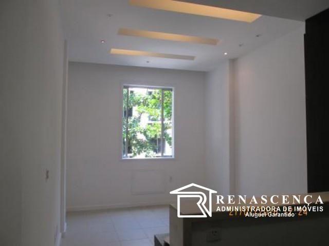Apartamento - IPANEMA - R$ 3.200,00