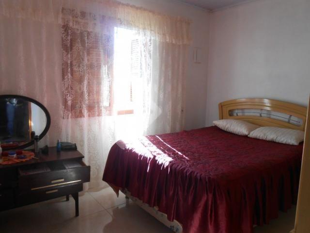 Casa à venda com 2 dormitórios em Igara, Canoas cod:193930 - Foto 9