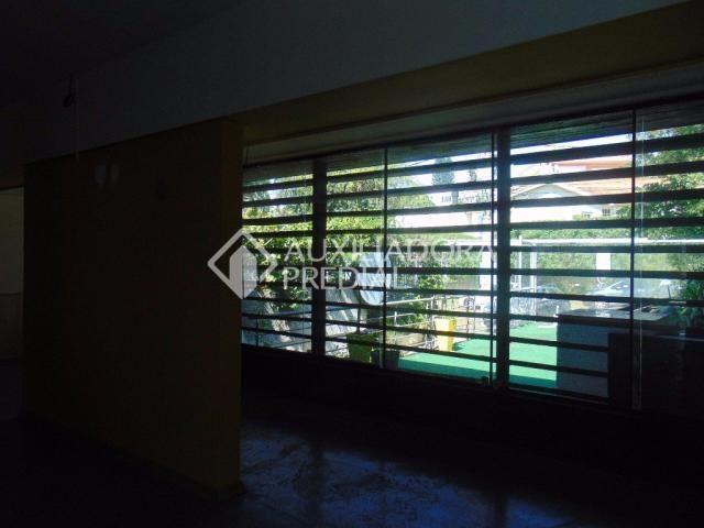 Escritório para alugar em Boa vista, Porto alegre cod:241959 - Foto 6