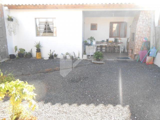 Casa à venda com 2 dormitórios em Igara, Canoas cod:193930 - Foto 12