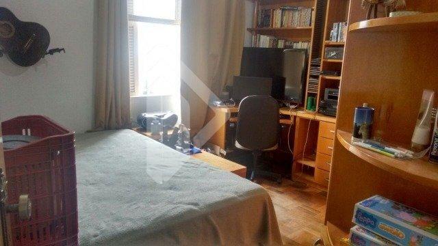 Apartamento à venda com 4 dormitórios em Cidade baixa, Porto alegre cod:191301 - Foto 6