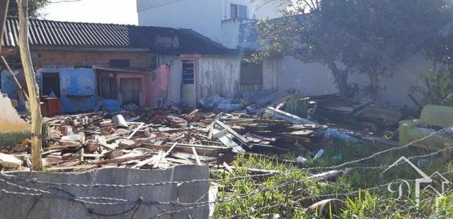 Terrenos com 460 m² de área, N. Sª do Rosário - Santa Maria - 10118 - Foto 8