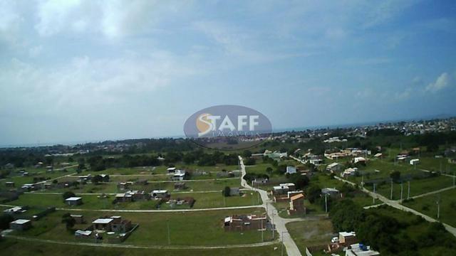 Terreno à venda, a partir de 200 m² por R$ 24.000 - Unamar - Cabo Frio/RJ - Foto 5