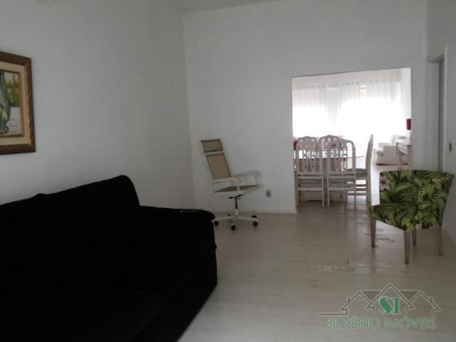 Apartamento à venda com 5 dormitórios em Quitandinha, Petrópolis cod:1590 - Foto 13
