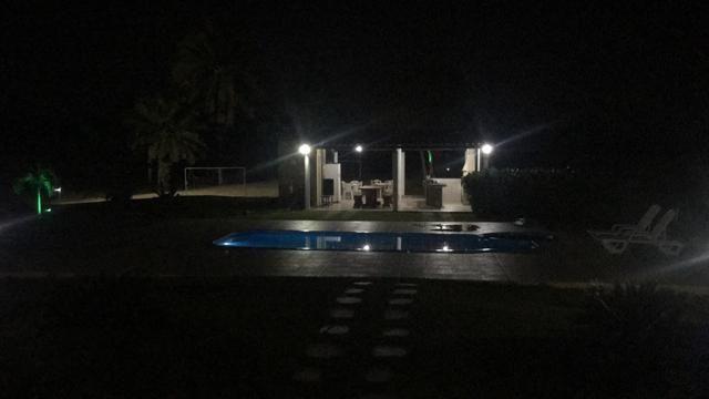 Casa de campo Sítio Paraíso - Foto 18