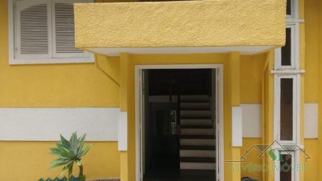 Casa à venda com 3 dormitórios em Carangola, Petrópolis cod:1954 - Foto 4