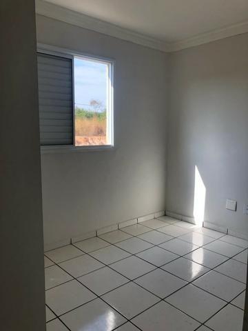 Apartamento 3 quartos residencial Lisboa - Foto 9