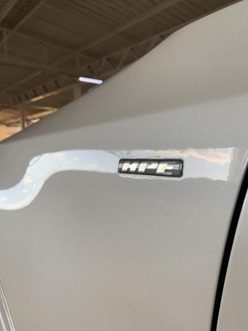 Pajero Full HPE 4x4 Diesel - Foto 7