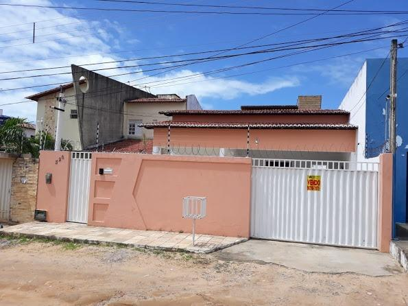 Casa 03 dorm, sendo 02 suite, 02 salas, garagem 04 autos, terreno de 250 mts. (financia) - Foto 15