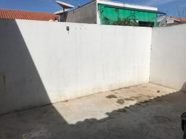 Condomínio Rio Jangada casa 02 Quartos - Foto 6