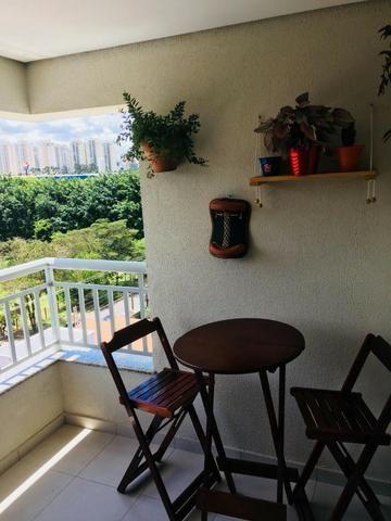 Apartamento / Padrão - Parque Industrial - Foto 17