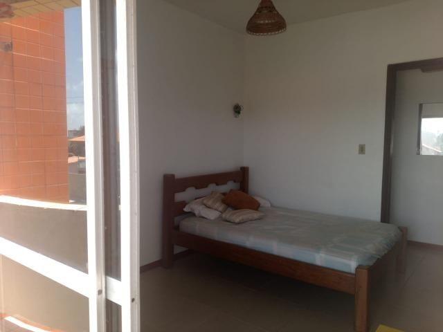 Apartamento na Praia do Atalaia Em Salinas, no EDF. Ondas do Sal - Foto 7