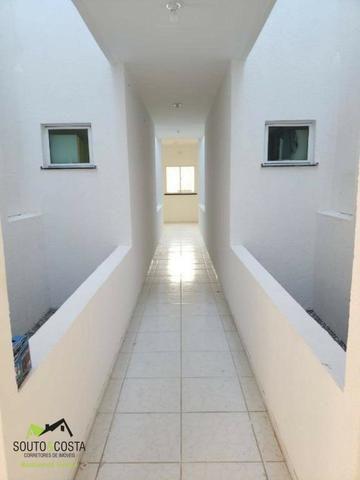Apartamento Belissimo, com Promoção Incrivel - Foto 9