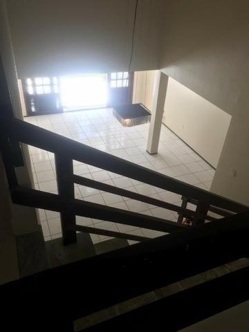 Casa no Bairro Sapiranga com 526 m² ,13 quartos,piscina e deck - Foto 17