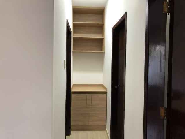 Salas para escritório - Foto 13