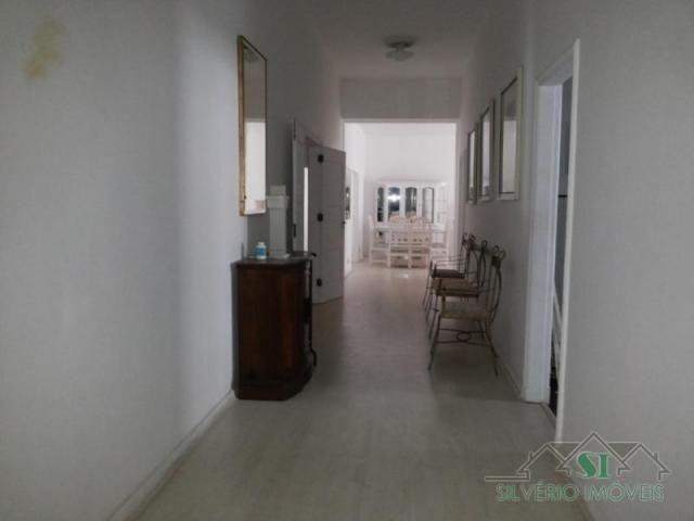 Apartamento à venda com 5 dormitórios em Quitandinha, Petrópolis cod:1590 - Foto 9