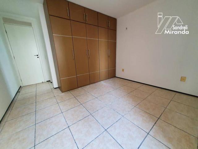 Apartamentos à venda em aldeota - Foto 15