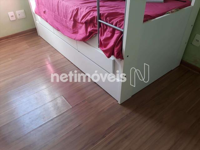 Apartamento à venda com 2 dormitórios em Glória, Belo horizonte cod:753033 - Foto 8