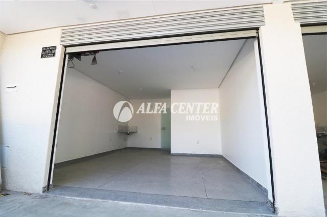 Loja para alugar, 25 m² por R$ 800/mês - Setor Andréia - Goiânia/GO - Foto 2