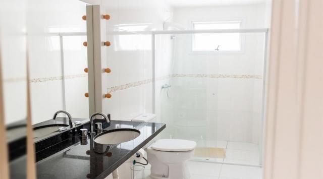 Sobrado com 3 dormitórios à venda, 240 m² por r$ 730.000,00 - boqueirão - curitiba/pr - Foto 12