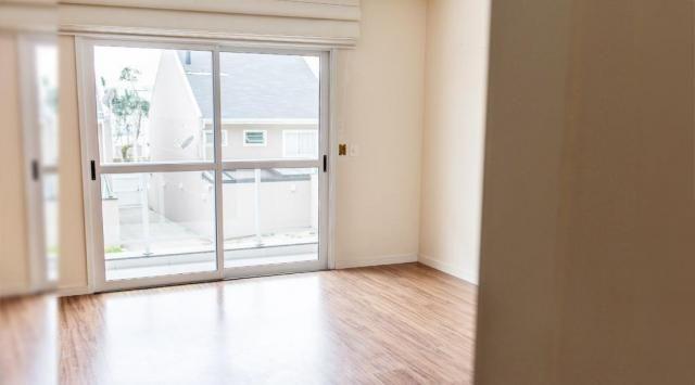 Sobrado com 3 dormitórios à venda, 240 m² por r$ 730.000,00 - boqueirão - curitiba/pr - Foto 5