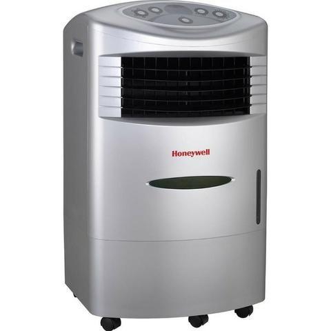 Climatizador Honewell Zero