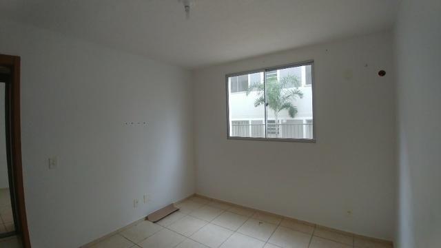 Vendo Apartamento 2Q - Foto 12