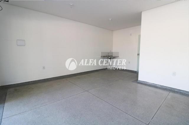Loja para alugar, 25 m² por R$ 800/mês - Setor Andréia - Goiânia/GO - Foto 3