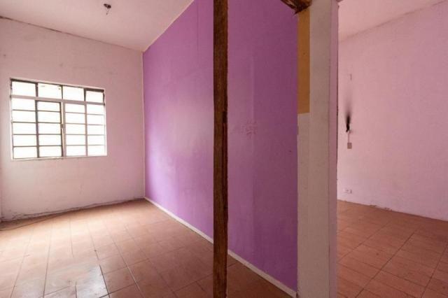 Casa residencial para venda e locação, Granja Julieta, São Paulo. - Foto 18