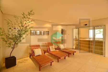 Apartamento com 2 dormitórios à venda, 52 m² por R$ 270.000 - Vila Santa Rita de Cássia -  - Foto 4