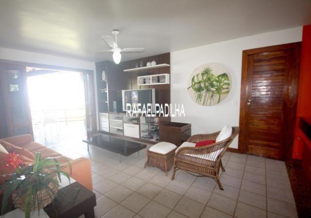 Casa de condomínio à venda com 4 dormitórios em Luzimares, Ilhéus cod: * - Foto 7