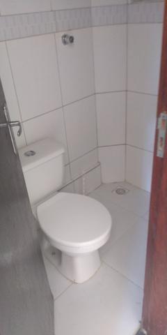 Residencial morarbem - Foto 2