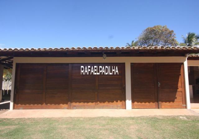 Casa de condomínio à venda com 4 dormitórios em Luzimares, Ilhéus cod: * - Foto 17