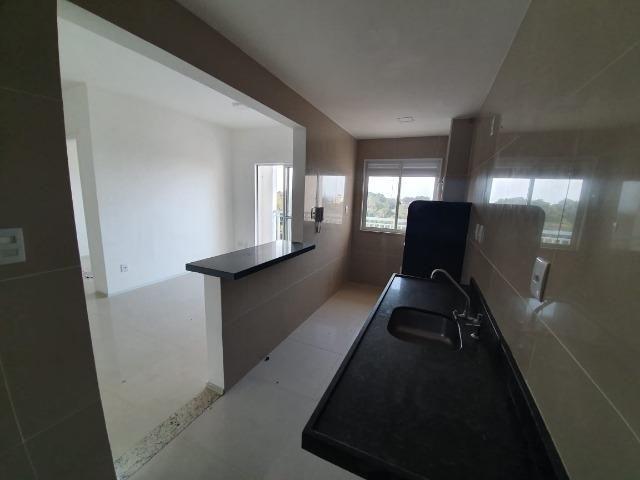 Apartamento (BonaVita Prime) - Foto 2