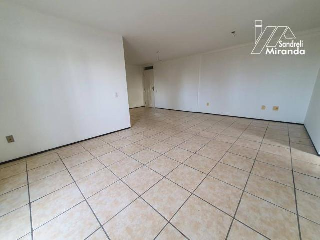 Apartamentos à venda em aldeota - Foto 5