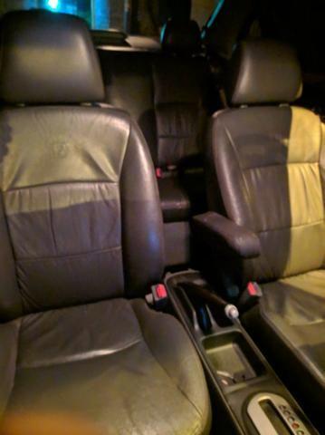 Honda Civc 2005 LXL - Foto 4