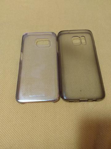 Samsung s7 - Foto 3
