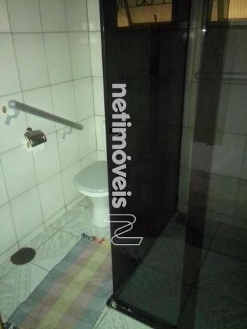 Casa à venda com 3 dormitórios em Dom cabral, Belo horizonte cod:776153 - Foto 2
