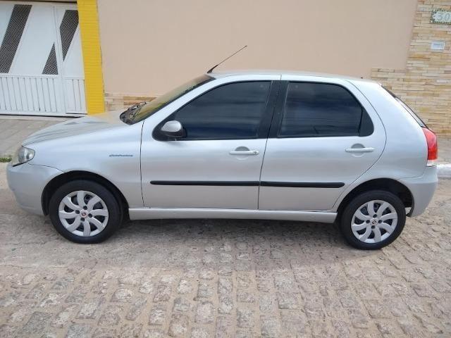 Vendo Fiat Palio 2007 Completo - Foto 2