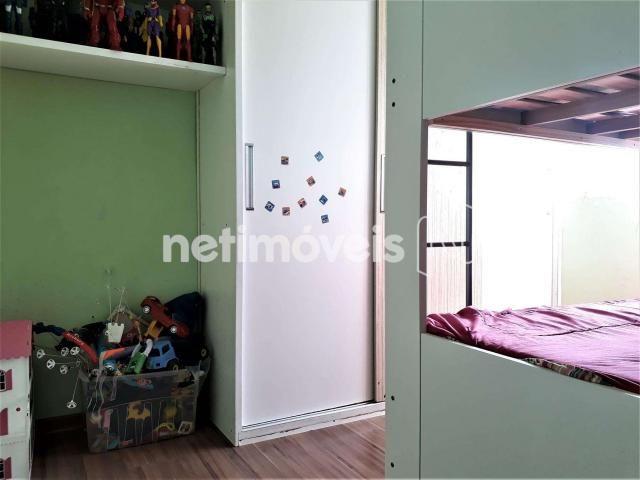 Apartamento à venda com 2 dormitórios em Glória, Belo horizonte cod:753033 - Foto 7