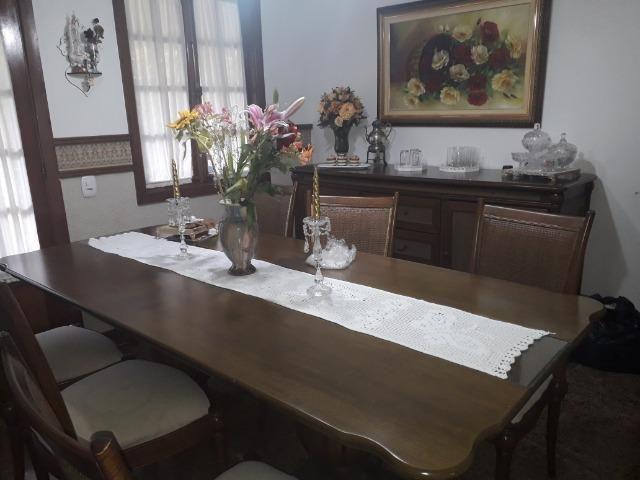 Jogo de Sala de jantar - Foto 4