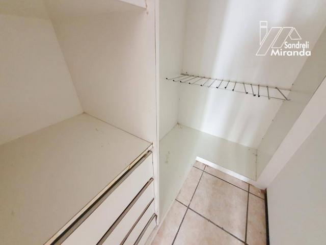 Apartamentos à venda em aldeota - Foto 11