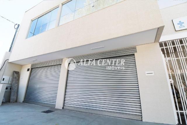 Loja para alugar, 25 m² por R$ 800/mês - Setor Andréia - Goiânia/GO - Foto 6