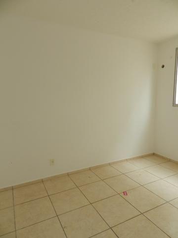 Vendo Apartamento 2Q - Foto 8