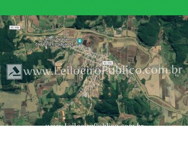 Rio Do Oeste (sc): Terreno Rural 101.343,75 M² tnkxp scyyw