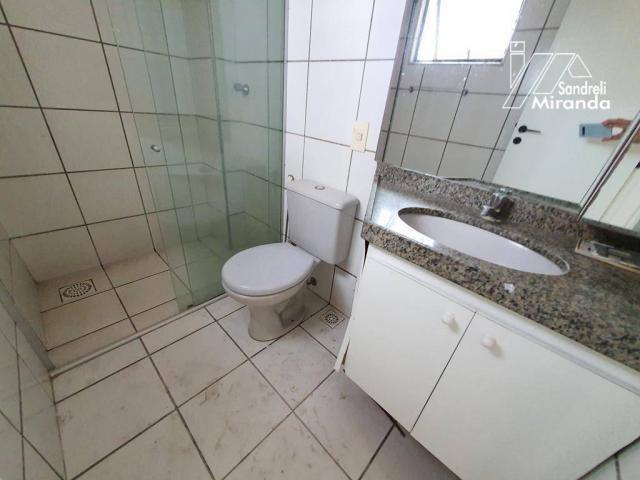 Apartamentos à venda em aldeota - Foto 13