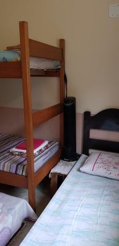 Apartamento Temporada / Ribeira - Foto 4